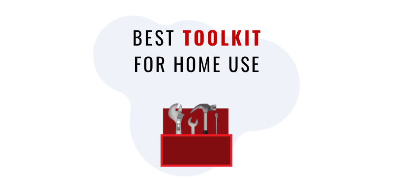 Best-ToolKit-for-home-use